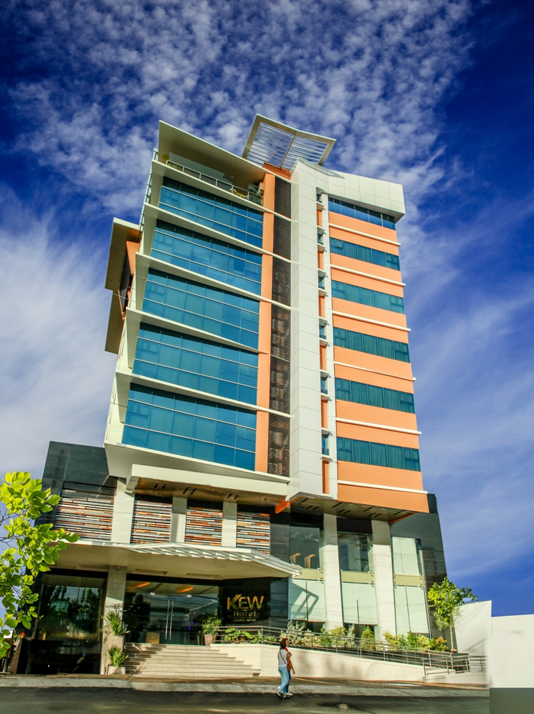 Contact us kew hotel for Contact hotel