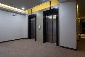 lobby 8