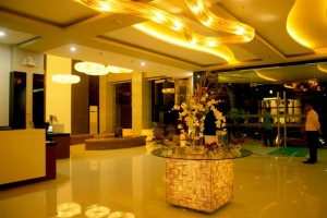 lobby new1