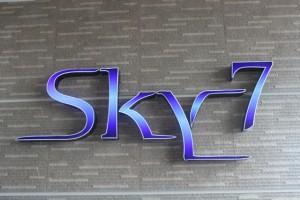 sky7 5