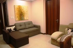 suite room13