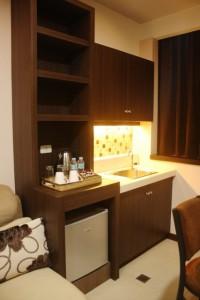 suite room17