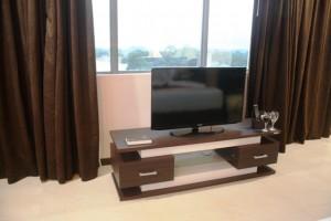suite room23