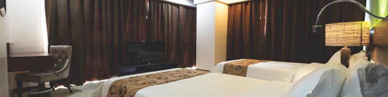 standard room slide4