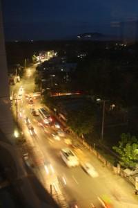 night view5