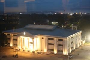 night view6