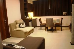 suite room10