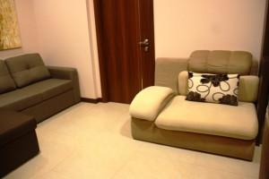 suite room11