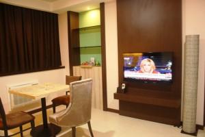 suite room16