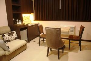 suite room18