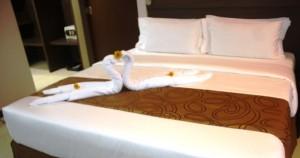 suite room19