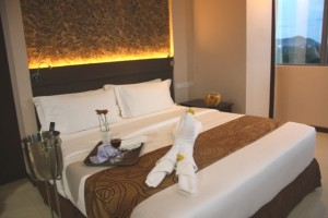 suite room20